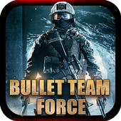 bullet force mod apk android club