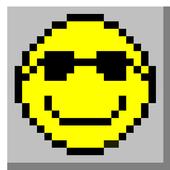 Minesweeper Classic 1.3