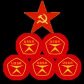 Soviet pinball 1.2