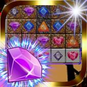 King Jewel Quest Legend 1.0