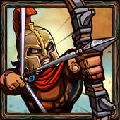 Spartan Combat 9.0.0