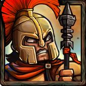 Spartan Combat 2 9.0.0