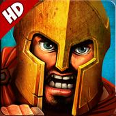 Spartan Warfare 1.0.0
