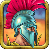 Spartan Warrior Defense 18.0.0