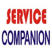 SERVICE COMPANION (NEW) 2.0.0.2