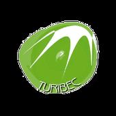 Senderos Serranía Norte Cuenca 0.0.2