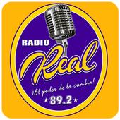 Radio Real 89.2 FM - Oruro 1.0.0