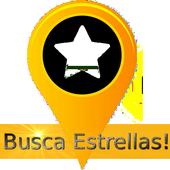 Busca EstrellasServitux Servicios Informáticos SLCasual
