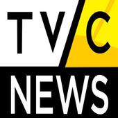 TVC NEWS 3.0.8
