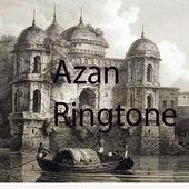 Azan Ringtone: Mobile ring tone app 1.0