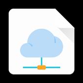 Set2SMS - SMS Gateway 1.2