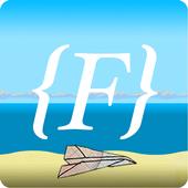 Flight - An EnvironmentSeth DelbridgeCasual