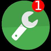 Top 49 Apps Similar to tv wonderbox www