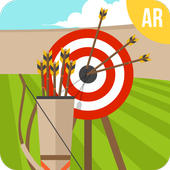 Archery AR - Augmented Reality Game 1.0