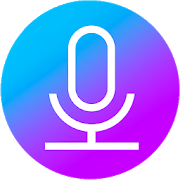 Voice Recorder 1.5.11