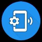 com.seveilith.alertslider icon