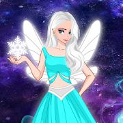 ☆ Magic Dressup - Butterfly Fairy 1.1.0