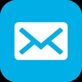 E-posta Integral 7.8.11.498809