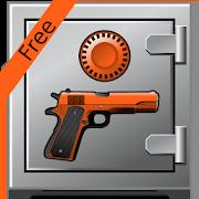Gun Safe Free 1.5.5-free
