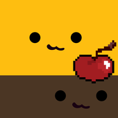 Sweet Jelly And happy Poo 1.1