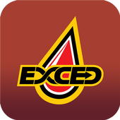 Exced 1.0.2