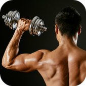 100 Gym Exercises - Workouts 2.9
