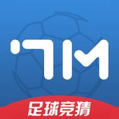 7M足球比分中文版 4.13.2