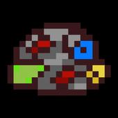 RoboBird 1.0.3