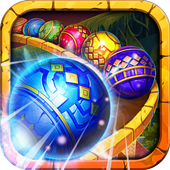Marble Epic 2 9 107 APK Download - Android Casual Games