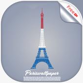 Paris Wallpaper 1.0