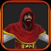 Dungeon Escape - Run Fast! 1.0