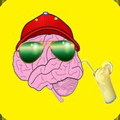 Brainfeeder Games 1.0