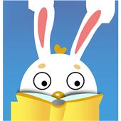 PlayStory - children books 1.31