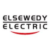 Elsewedy Electric MAG Issue 10 1.1
