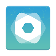 Panel App - Prizes & Rewards 2.2.0