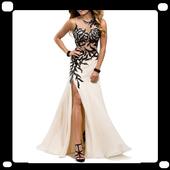 Sexy Dresses 2.0