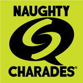 Naughty Charades Party Game 1.0