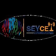 Recargas Electronicas - Seycel GAMFEBX