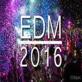 Best EDM 2016 0.0.4
