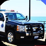 Mad Cop3 Police Car Race Drift 1.321