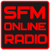 SFM: Unofficial Free Player for SomaFM 2.0.4