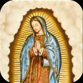 Virgen Guadalupe Imágenes 1.0