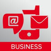 SFR Business Diffusion 1.0.0