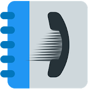 Speed Dial 1.1