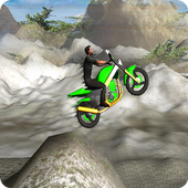 Stunts Bike Racing 3D 1.0