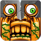 lost Endless Jungle Run : Real Temple Sim 1.0.3
