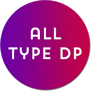 All Type Dp 6.0