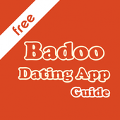 Guide For Badoo Dating App 1.0