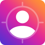 Get Followers Tracker: Follow Meter for More Likes 1.0.4