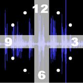 Audio Clock & Scheduler 6.0